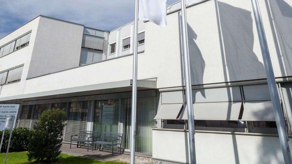 BMW Financial Services in Österreich